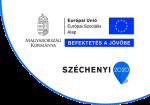 szechenyi-2020-1.png